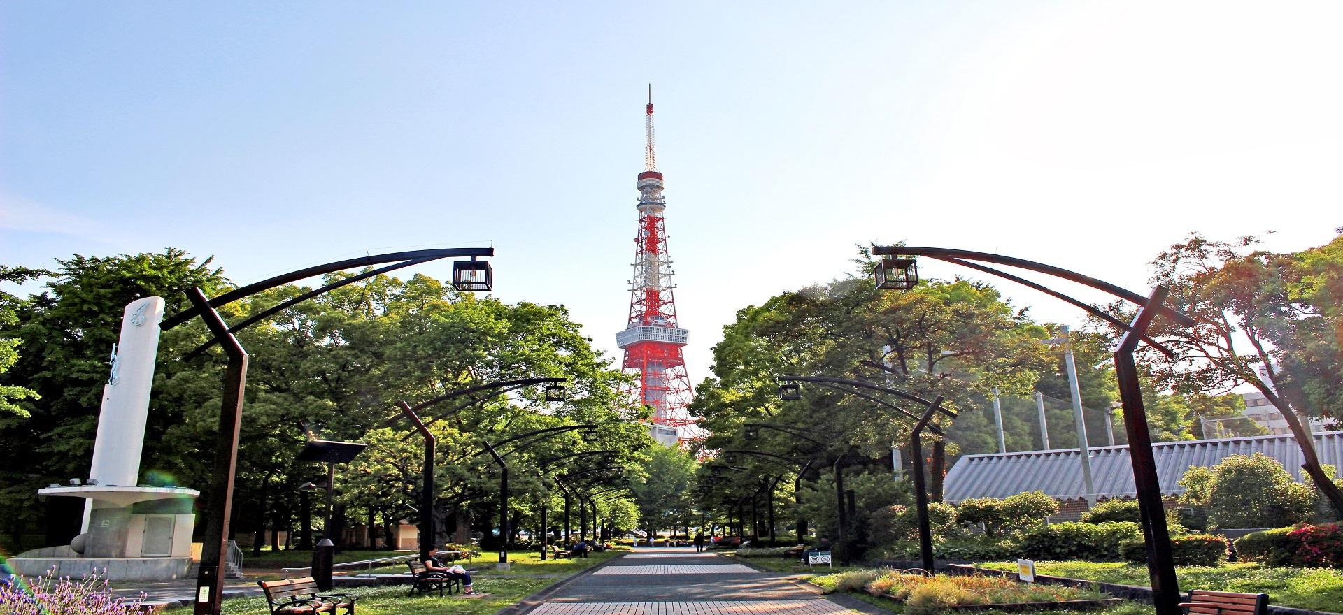 東京都北千住近辺の不動産のことなら、栄光ホームへお任せください。